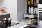 Petites cuisines mode d 39 emploi darty vous - Darty cuisine showroom ...