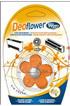 Accessoire climatiseur / ventilateur WPRO DESODORISANT DEOFLOWER 4.99 €