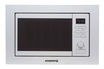 Micro ondes multicuissons encastrable ROSIERES RMG 280 MRB BLANC 399.00 €