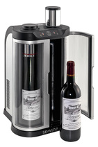 cave vin d 39 appoint artevino sowine cave a vin sowine cave a vin. Black Bedroom Furniture Sets. Home Design Ideas