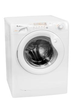 Choisir un lave linge s chant bruit supertoinette - Quelle marque de machine a laver choisir ...