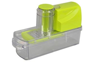 Meilleur chauffage electrique portatif devis travaux for Meilleur chauffe eau electrique