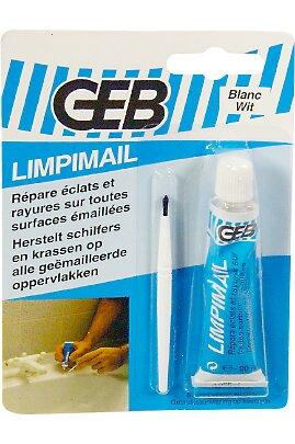 Accessoire pour appareil de lavage GEB RETOUCHE EMAIL 956831 3.79 €