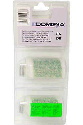 Cassette anti-calcaire DOMENA 410056 8.49 €