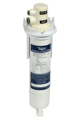 Filtre refrigerateur americain WPRO KIT FILTRE USK 009 79.90 €
