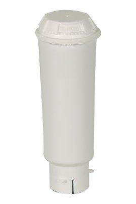 Cartouche filtre à eau TEFAL XH500110 11.40 €