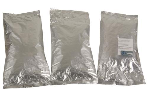 Accessoire pour refrigerateur / congelateur WHIRLPOOL ABSORBEUR D'HUMIDITE 19.90 €