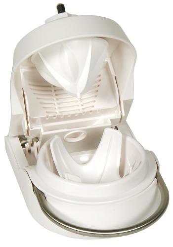 Accessoire robot KRUPS PRESSE AGRUMES XF605101 49.90 €