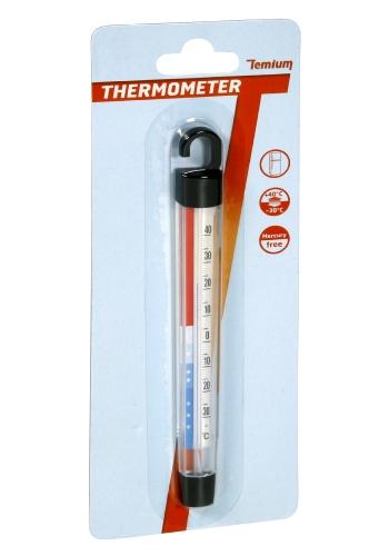 Accessoire pour réfrigérateur / congélateur TEMIUM THERMOMETRE REF/CON
