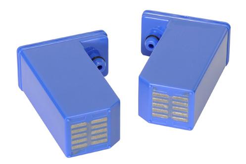 Cassette anti-calcaire KOENIG K7CALCAIRE AQUAPRO X2 14.90 €