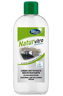 Nettoyant pour la cuisine WPRO NATUR VITRO 250 ML 4.99 €
