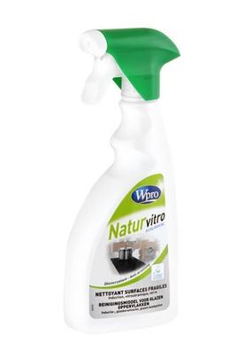 Nettoyant pour la cuisine WPRO NATUR VITRO 6.99 €
