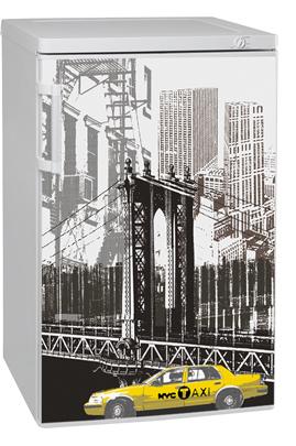 Sticker PLAGE MOTIF NEW YORK M 16.99 €