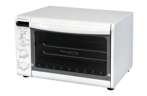 micro ondes vendu reste four rowenta gourmet annonces forum vie pratique. Black Bedroom Furniture Sets. Home Design Ideas