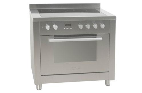 Piano de cuisson SCHOLTES CP 965 R 859.00 €
