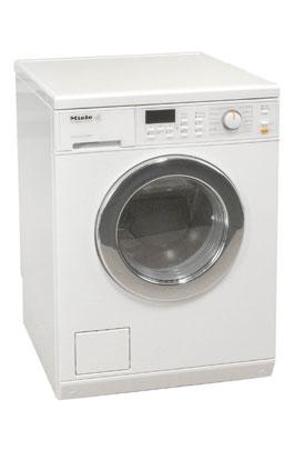 Machine laver s cher que choisir vie pratique - Que choisir machine a laver ...