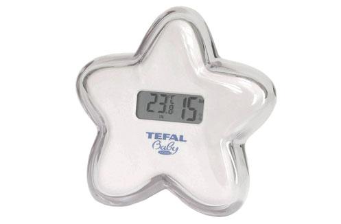 Humidificateur d 39 air b b s de l 39 ann e forum grossesse b b - Temperature chambre bebe nuit ...