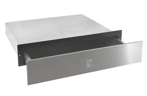 Accessoire cuisson SCHOLTES DR 12 XA 100.00 €