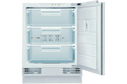 Congelateur encastrable sous plan BOSCH GUD 15A40 749.00 €