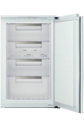 Congelateur encastrable de niche SIEMENS GI 18 DA 50 729.00 €