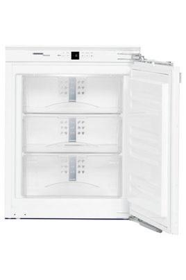 Congelateur encastrable de niche LIEBHERR IG 956 745.00 €