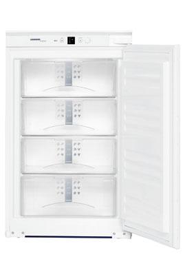 Congelateur encastrable de niche LIEBHERR IGS 1113 720.00 €
