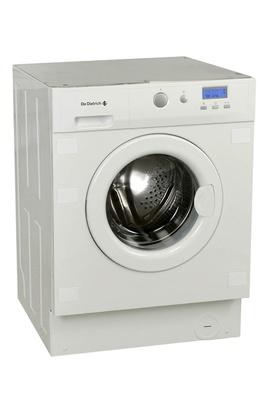 Lave linge encastrable DE DIETRICH DLZ 614 JE1 769.00 €