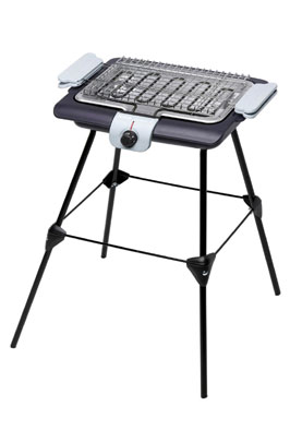 Barbecue TEFAL BG212012 PIED INVENT 59.90 €