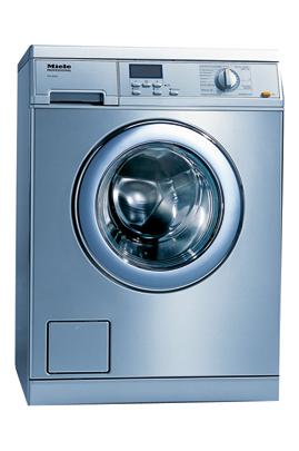 Lave linge hublot MIELE PW 5065 AV 3566.00 €