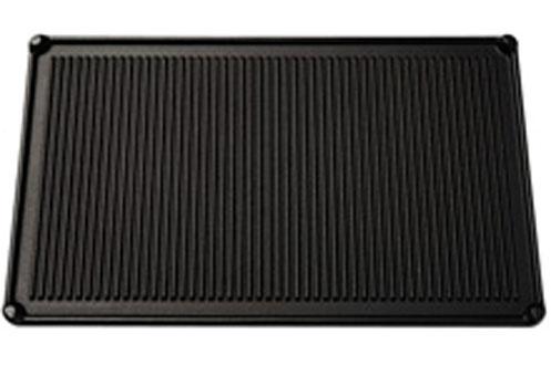 Accessoire cuisson SMEG PARMA - GRILLE VIANDE 129.00 €