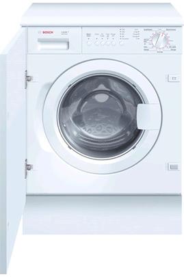 Lave linge encastrable BOSCH WIS24120FF 849.00 €