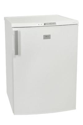 Congelateur sous plan AEG A 75100 GA 4 BLANC 476.00 €