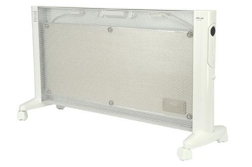 Panneau rayonnant / convecteur PROLINE RAD 150 E 70.90 €