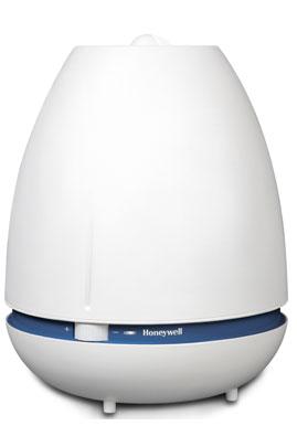 Humidificateur HONEYWELL HH 200 E4 64.90 €