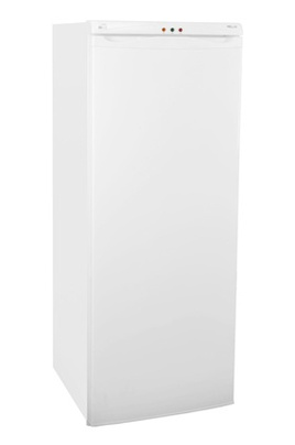 Congelateur armoire PROLINE PFZ200A 269.00 €