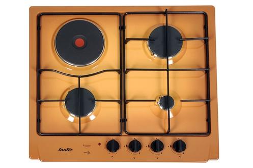 plaque de cuisson mixte boulanger appareils m nagers. Black Bedroom Furniture Sets. Home Design Ideas