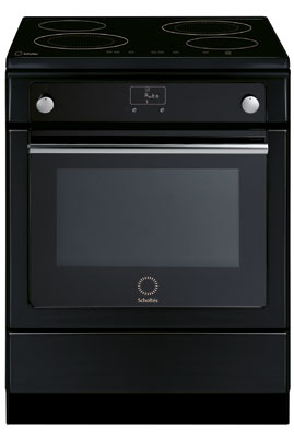 Cuisiniere induction SCHOLTES CI 96IA ANTH 799.00 €