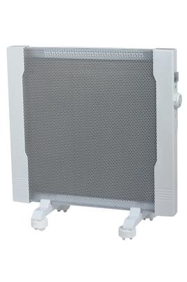 Panneau rayonnant / convecteur PROLINE RAD70 49.90 €