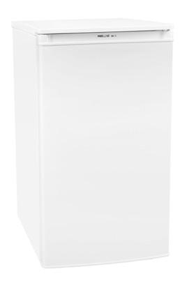 Congelateur sous plan PROLINE PFZ75WA-F 169.00 €
