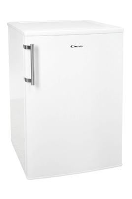 Congelateur sous plan CANDY CFU190 A 259.00 €