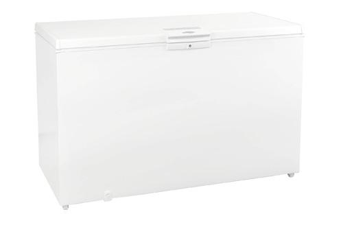 Congelateur coffre WHIRLPOOL AFG674DGT 447.00 €