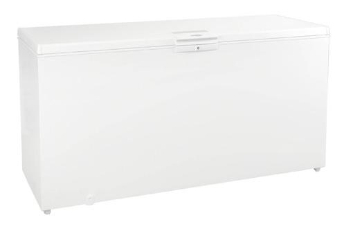 Congelateur coffre WHIRLPOOL WH3610A++DGT 742.00 €