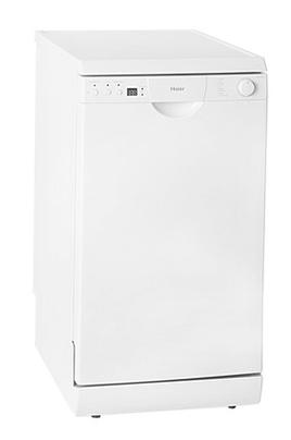 Lave vaisselle HAIER DW9 -TFE3-F BLANC 299.00 €